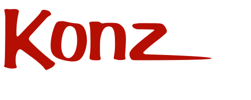 Konz Electric