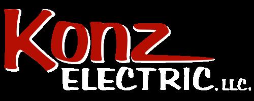 Konz Electric